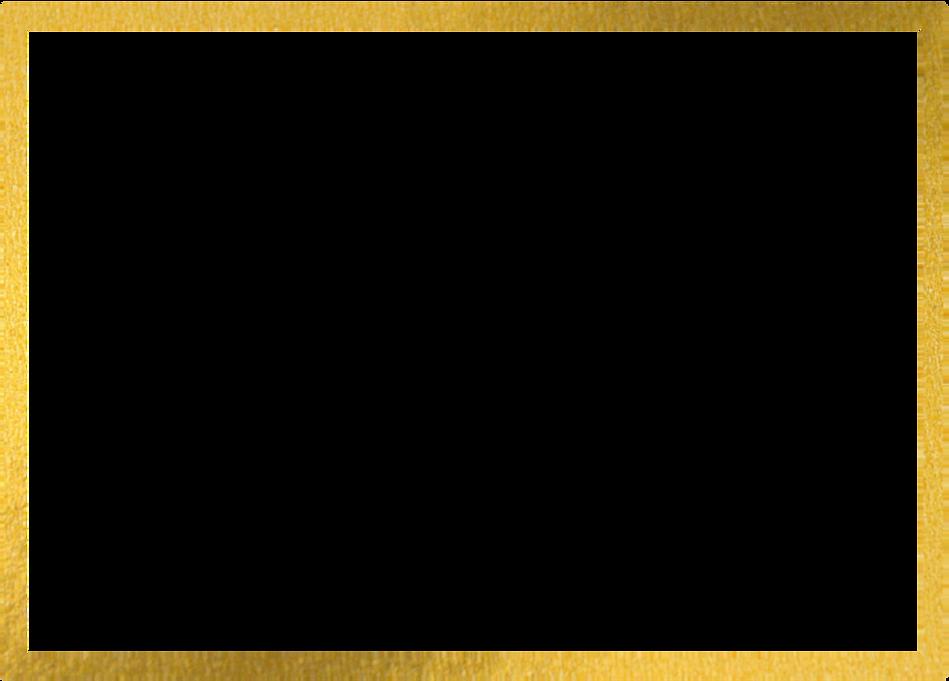 gold box 2