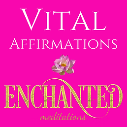 Meditation Covers (21).png
