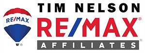 Tim Nelson REMAX Logo.png