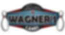wagners logo.png