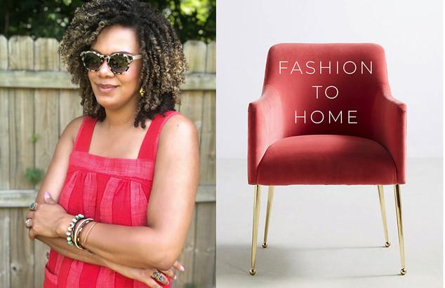 Fashion to Home