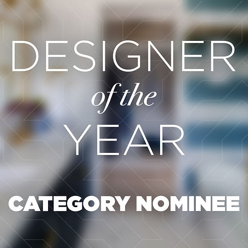 HGTV Designer of the Year 2019-social-ba
