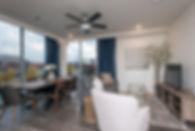 Nashville remodel interior design
