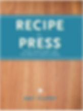 press 1.jpg