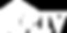 hgtv white logo.png