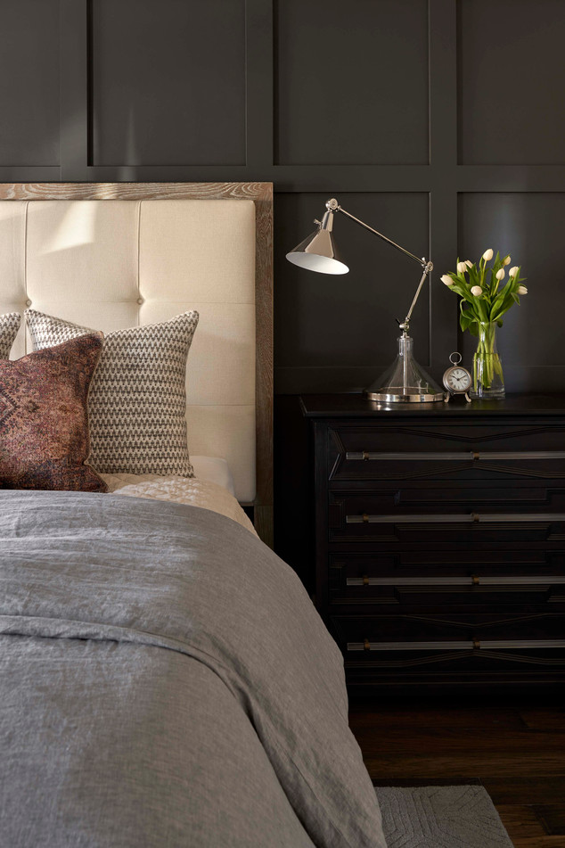 Architectural Details: Adding Character to Your Home