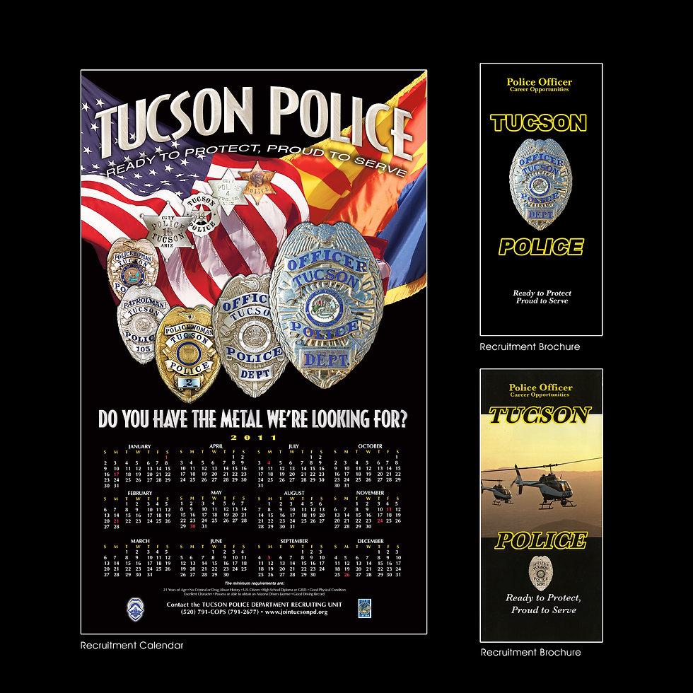 TUCSON POLICE CAMPAIGN.jpg