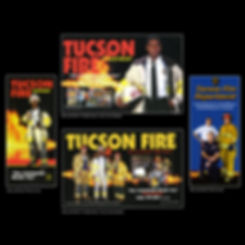 TUCSON FIRE CAMPAIGN.jpg
