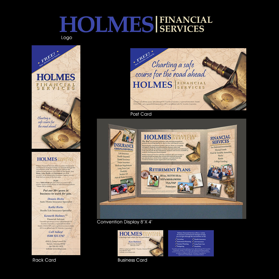 HOLMES CAMPAIGN.jpg