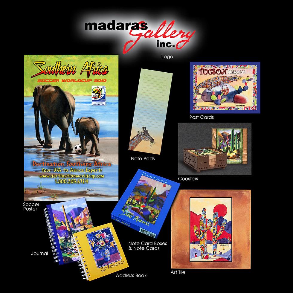 MADARAS CAMPAIGN 1.jpg