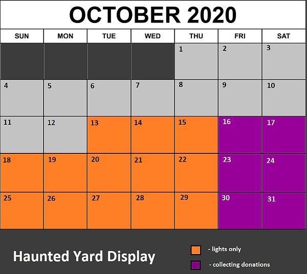 haunt calendar.png