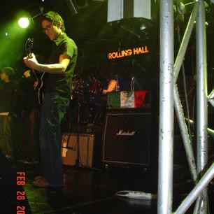 2007 Rolling Hall Korea.jpg