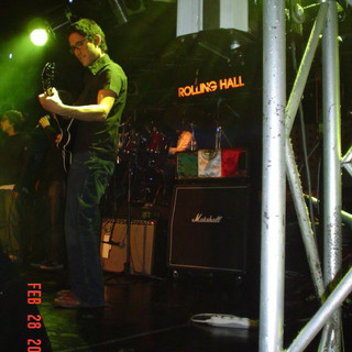2007 Rolling Hall Korea.jpg
