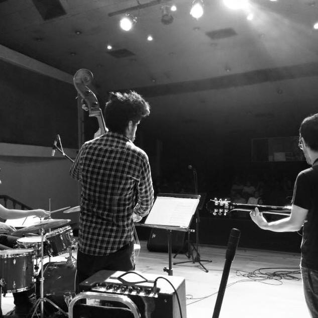 2015 05 21 Festival ESM.jpg