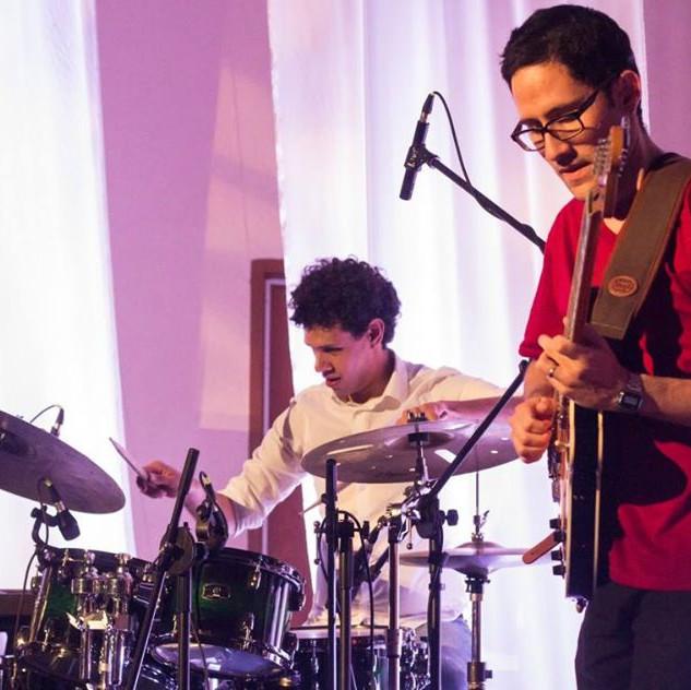 2016 07 Jalisco Jazz Festival PALCCO.jpg