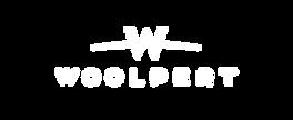 Woolpert-Logo-NoWords-White-01.png