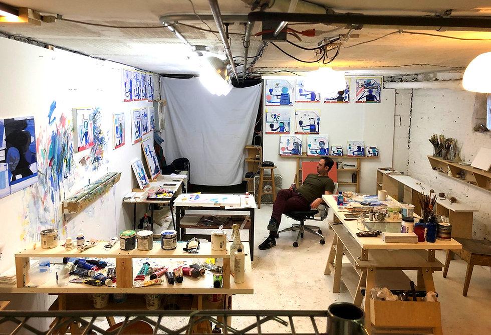 studio 1_edited_edited_edited.jpg
