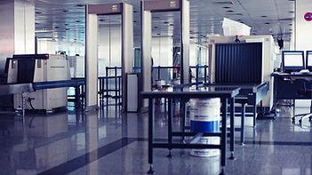 TSA-GettyImages-182440070.jpg