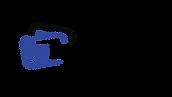 logo-+slogan.png