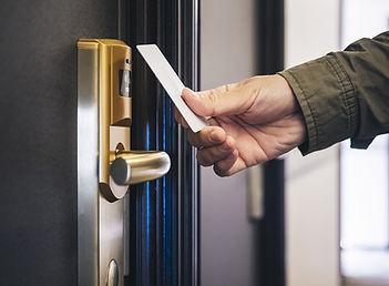 hotel-key-card.jpg