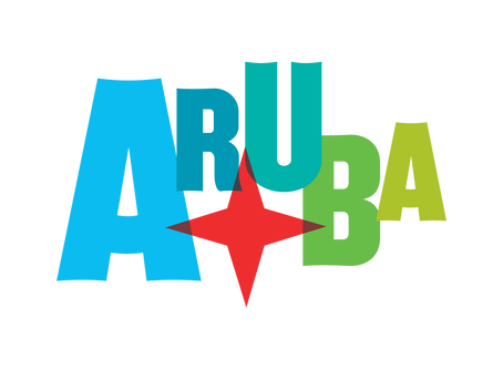Top things to do in Aruba