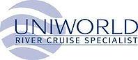 Uniworld-river-cruise-specialist.jpg