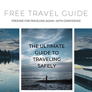 travel guide ad image.png