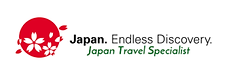 Endless+Discover+Japan+Travel+Specialist