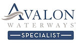 avalon specialist.jpeg