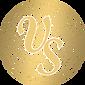 Logo Webseite Vera Schechtmann