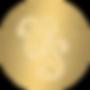 Logo Vera 2019 neu 2w.png