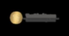 Logo_Vera_2019_neu_2für_wix.png