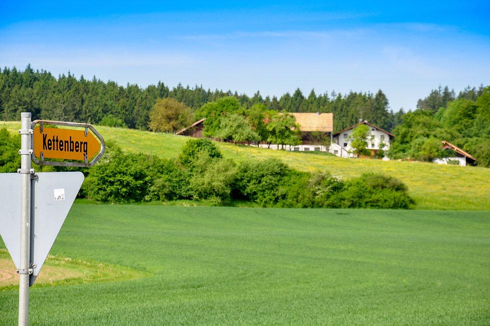 Landschaft-4.jpg