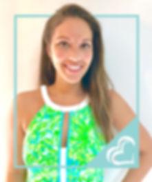 LCG-MariahBaylor-Profile.jpg