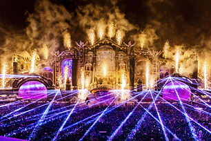 tomorrowlandwinter10.jpg