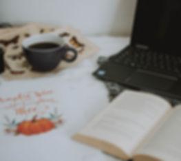 art-artistic-black-coffee-1463521.jpg