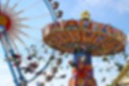 8175003-carousel-at-the-oktoberfest-in-b