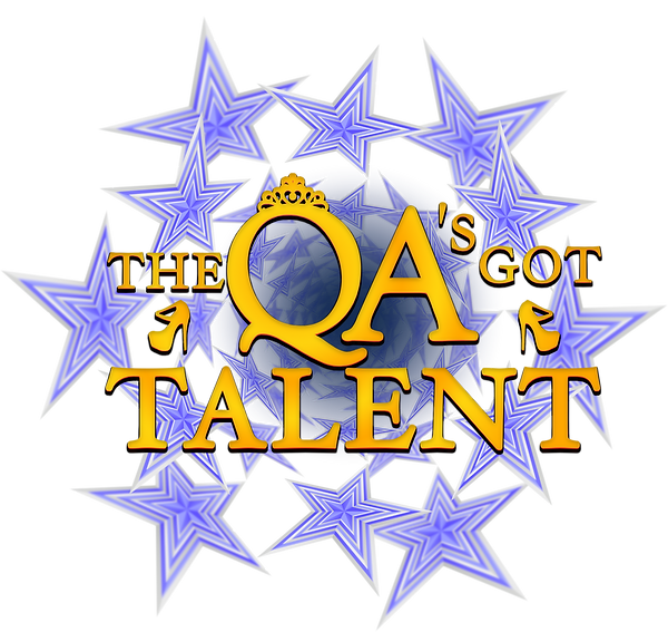 The Qa's Got Talent logo.png
