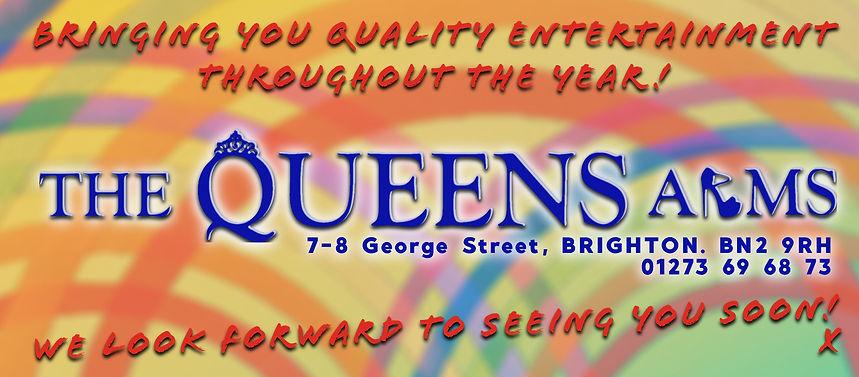 the queens arms brighton website header.jpg