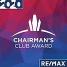 2020 WEB LOGO CHAIRMANS CLUB.jpg
