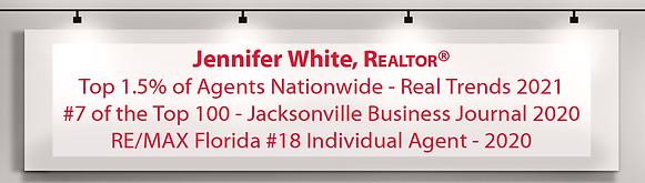 J White Banner new.png