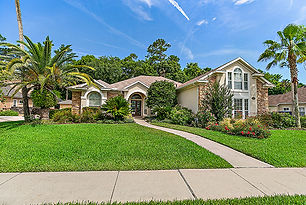 252 Clearwater Dr PHOTO.jpg