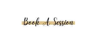 Book a session.png