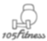 105Fitness Logo.white.png