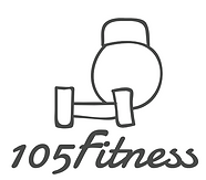 105Fitness Logo.white.png