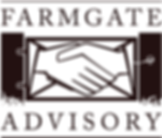 FGA Logo.PNG