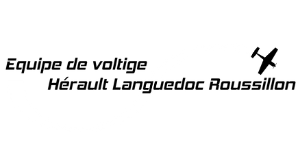 Logo EVACHLR-01.png