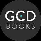 GCD Books Logo.png