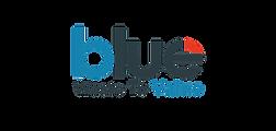 bw2v-logo-01.png