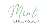 mint-salon.png